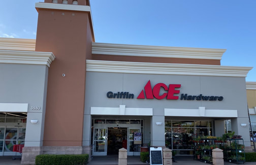 Carmel-Valley-Griffin-Ace-Hardware-store